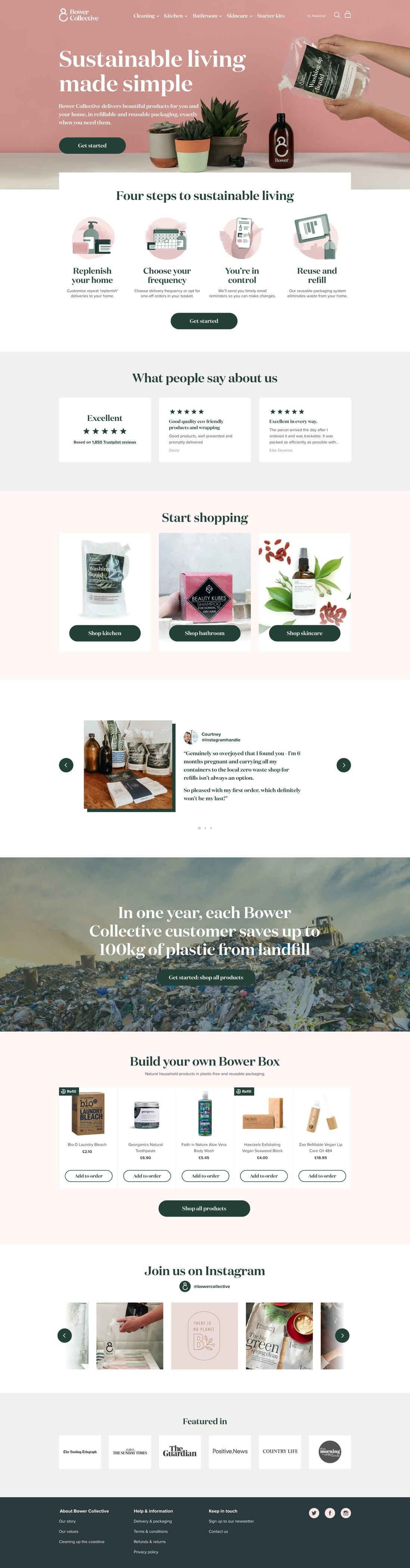 bower_homepage